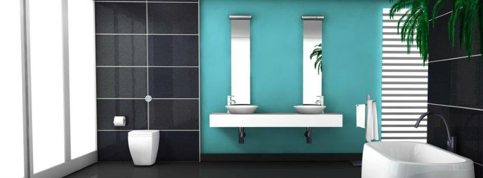 WC & Canalisations