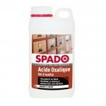 Acide oxalique